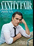 Vanity Fair: more info