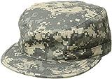 Propper ACU Patrol Cap MultiCam Size 7 3/8 in