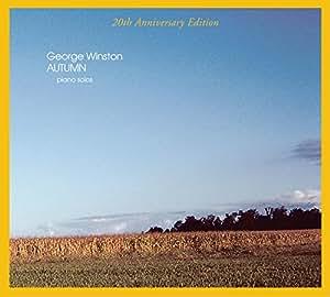 Autumn: Anniversary Edition