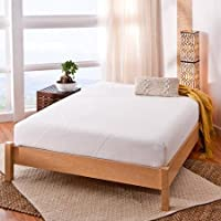 Spa Sensations 10 Memory Foam Mattress, Multiple Sizes