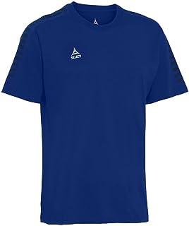 Select T- Shirt Torino Mixte