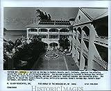 1991 Press Photo Carlyle On The Bay, Sandals Resorts, Montego Bay, Jamaica | amazon.com