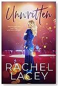 Unwritten (Rock Star Duet Book 1)