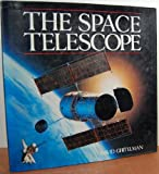 The Space Telescope, David Ghitelman, 0831779713