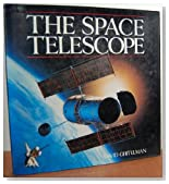 The Space Telescope
