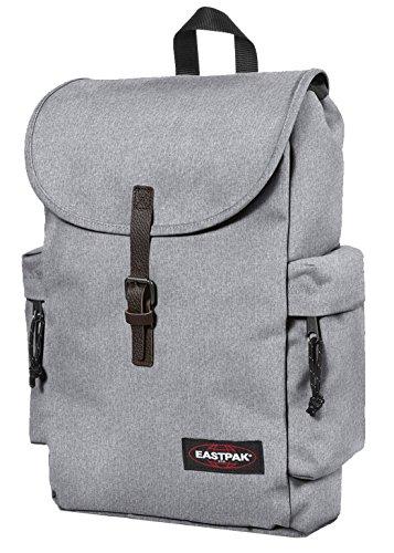 Serie Zaino Grey Austin Sunday Eastpak Premium Kukubird Grande qZIEBE