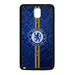 WAGT chelsea headhunters Phone Case for Samsung Galaxy Note3