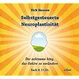 Selbstgesteuerte Neuroplastizität: Der achtsame Weg, das Gehirn zu verändern
