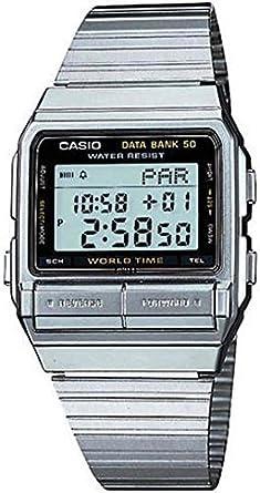 Reloj - Casio - para - DB-520A-1AUZ_WW