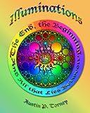 Illuminations, Austin P. Torney, 1452833788