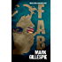 FAB (FAB Trilogy #1): What If John Lennon Had Lived?