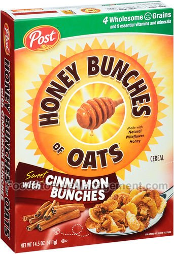 honey-cereal-with-cinnamon-145-oz-pack-of-24