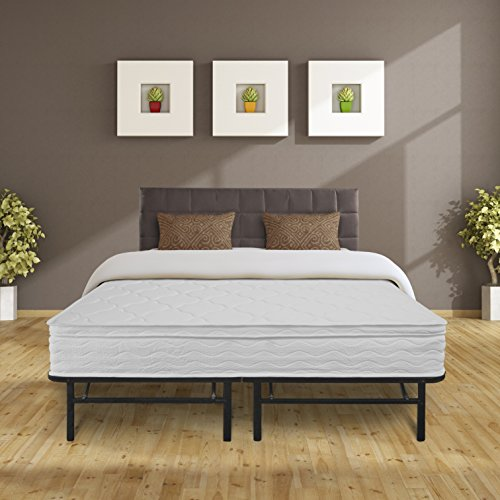 Best Price Mattress Pocketed Spring product image