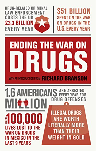 Ebook download ending the war on drugs online by ucokjkjk book download ending the war on drugs pdfepubaudiobookebook here fandeluxe PDF