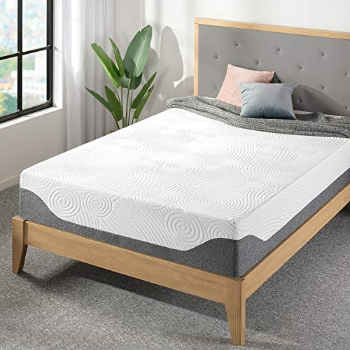 Best Price Mattress 14