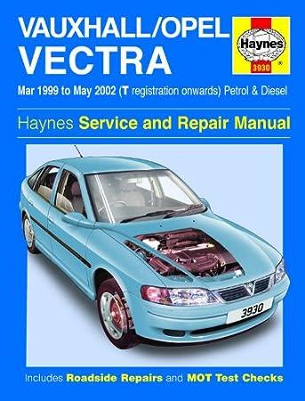 vauxhall signum manual haynes basic instruction manual u2022 rh ryanshtuff co opel signum workshop manual opel vectra c repair manual free download