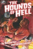 The Hounds of Hell, Ron Fortier, 1887560963