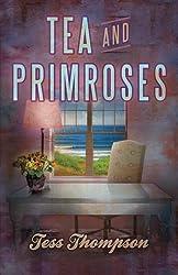 Tea and Primroses  (The Legley Bay Collection) (Volume 2)