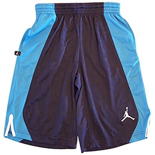 Jordan Boys Dri-Fit Flight Shorts (Large) by Jordan