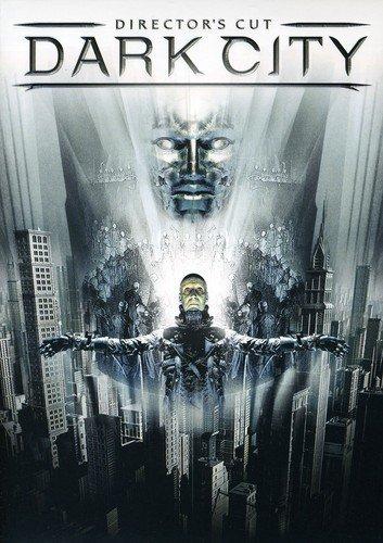 Dark City...