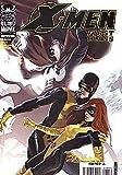 X-Men: First Class (2006 series) #4