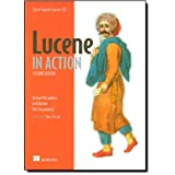 Lucene in Action: Second Edition