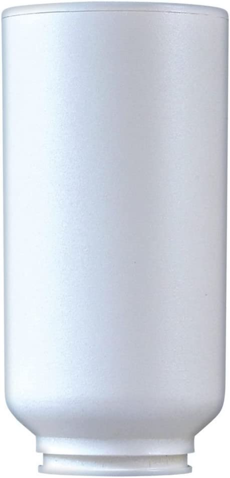 Philips Filtro de Recambio para purificador de Agua de Grifo ...