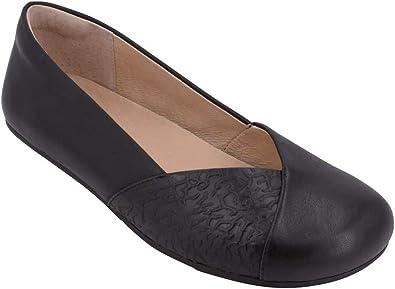 Xero Shoes Women's Phoenix Casual Flats