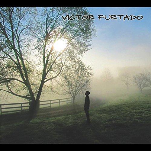 Victor Furtado - Store Furtados