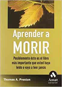 Leer novelas romanticas gratis harlequin car interior design - Libros harlequin gratis ...