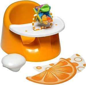 Prince Lionheart bebePOD Plus, Orange