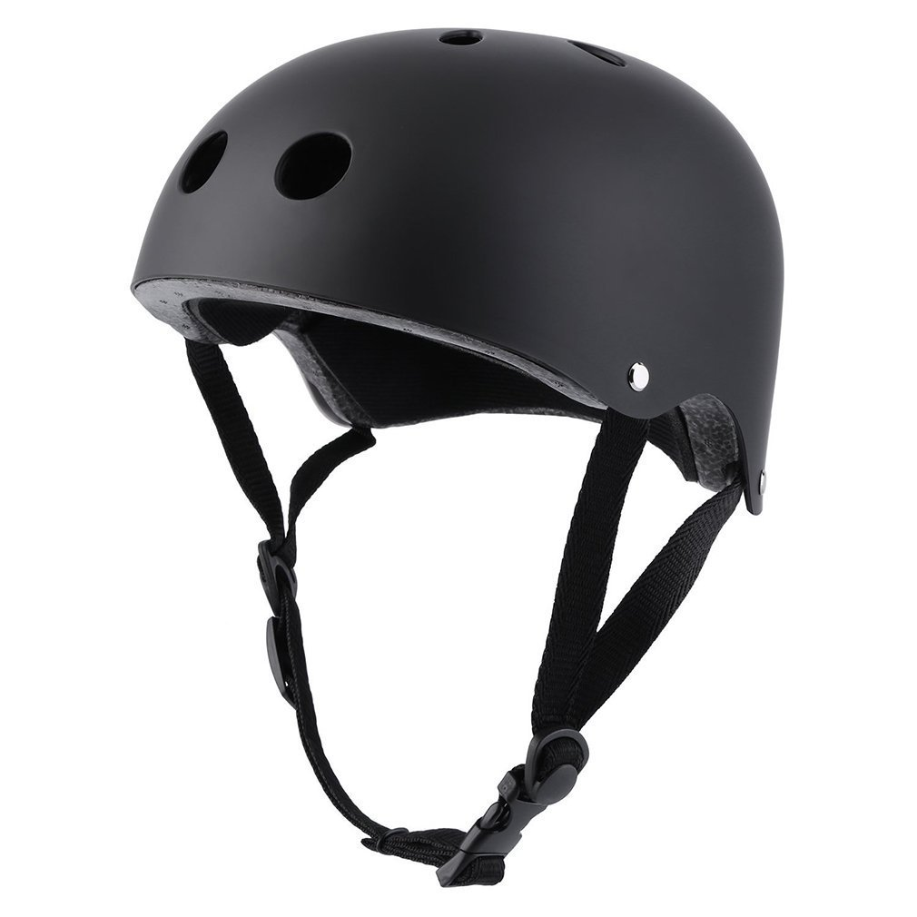 Skateboard Helmet Multi-sport Helmet - Impact Resistance Safe Helmet with Ventilation for Multi-sports Cycling Skateboarding Scooter Roller Longboard Skate Skating Rollerblading Electric Bike by IMPORX
