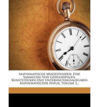Download Series Episcoporum Monasteriensium, Eorundemque Vitae AC Gesta in Ecclesia : AB Ottone II Usque Ad Franciscum de Waldeck Exclusive: Cum Permissu Superiorum, Volume 2(Paperback) - 2012 Edition pdf epub