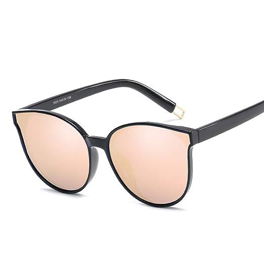 BAIJJ Gafas Gafas de Sol polarizadas Moda Hombre Moda Mujer ...