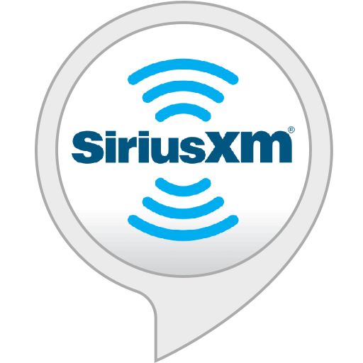 SiriusXM, used for sale  Delivered anywhere in USA