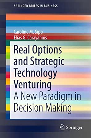 technology and decision making Information technology: strategic decision-making for managers [henry c  lucas jr] on amazoncom free shipping on qualifying offers strategic  decision.