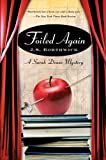 img - for Foiled Again (Sarah Deane Mysteries) book / textbook / text book