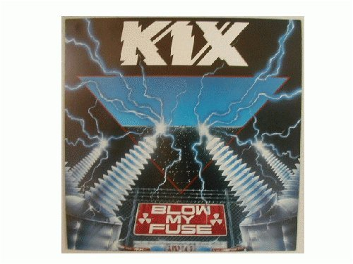 kix-poster-flat-2-sided