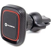 Suporte Veicular Magnético para Smartphone Goldentec