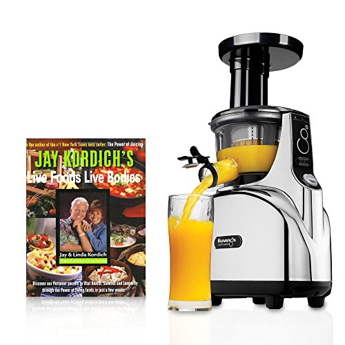 Kuvings Silent Juicer for sale  Delivered anywhere in USA