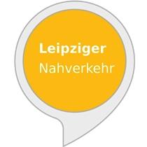 Leipziger Nahverkehr (inoffiziell)