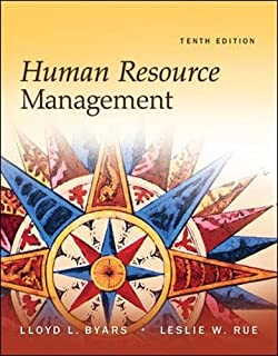 M management 3rd edition thomas bateman scott snell customers who bought this item also bought fandeluxe Choice Image