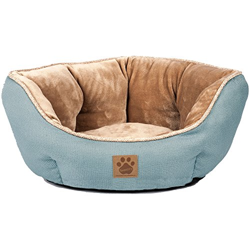 70%OFF Precision Pet SNZ Re Clamshell Bed