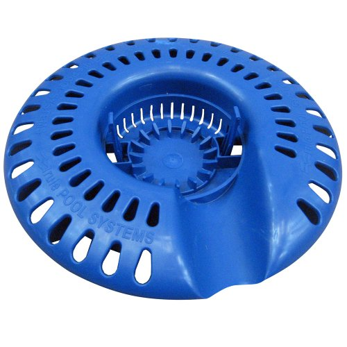 - Rule 290 Replacement Strainer Base f/Pool Cover Pump