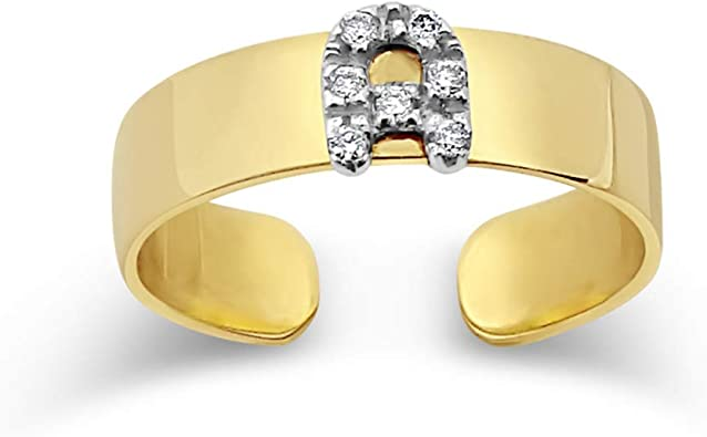 bague or 9 carats homme
