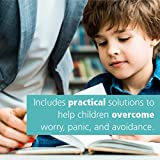 Anxiety Relief for Kids: On-the-Spot Strategies to