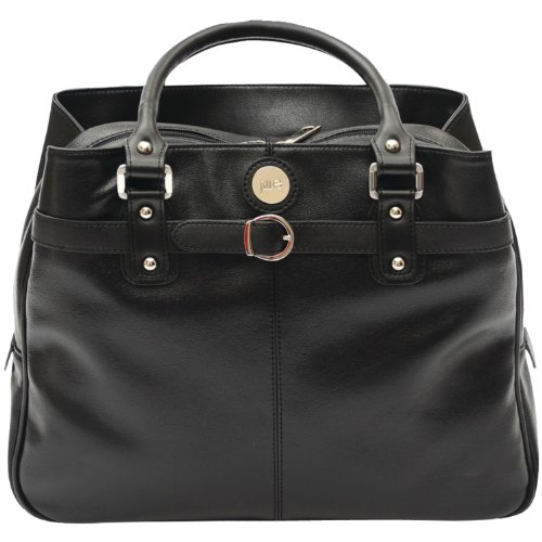 jille-designs-e-go-career-bag-black-leather-373595