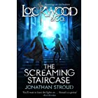 Lockwood & Co: The Screaming Staircase (Lockwood & Co 1)