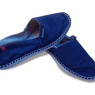 4e5163b91 Havaianas Espadrilles Men Women Origine Eco  Amazon.co.uk  Shoes   Bags