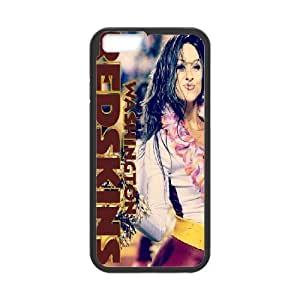 Cell Phone Case For Iphone 5C SF1011178583